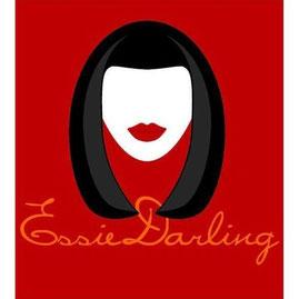 Essiedarling