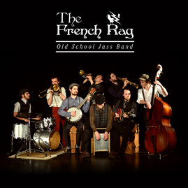The French Rag