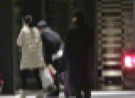 韓国 ホテル証拠 浮気
