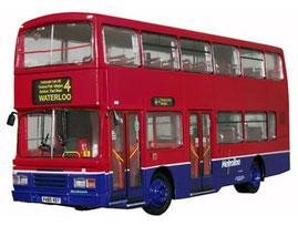 LEYLAND Service Manuals & Wiring Diagrams PDF - Bus & Coach Manuals PDF, Wiring  Diagrams, Fault Codes   Volvo Olympian Wiring Diagram      AEC Bus Wiring Diagram - Jimdo