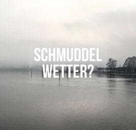 Hier haben wir unsere Schlechtwetter Tipps für den Bodensee gesammelt.