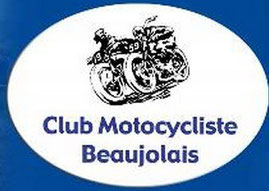 Club motocycliste Beaujolais