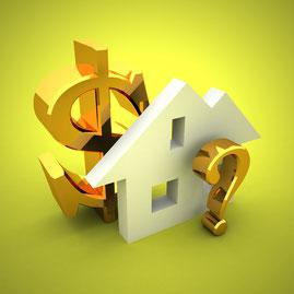 mutuo edilizio e criteri di valutazione delle banche