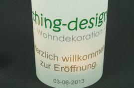 Tischlicht kundenmotiv thing-design.de von biasto-laserdesign