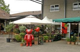 Unser Hofladen in Meckenheim