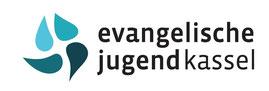 Ev. Jugend Kassel