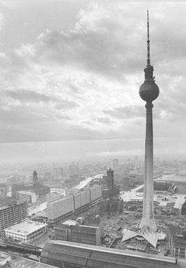 Kleine-Stiftung-Berlin
