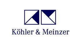 koehler und meinzer