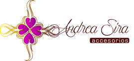 Accesorios Andrea Sira