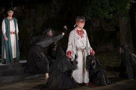 零のサムライ 松本零士物語