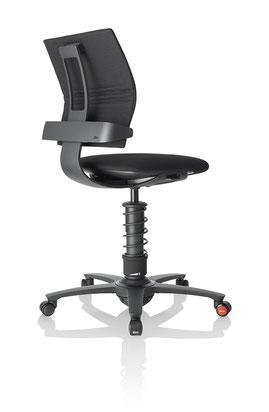 Ergonomischer Bürostuhl 3DEE von aeris