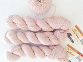 Garne Wolle& Schönes
