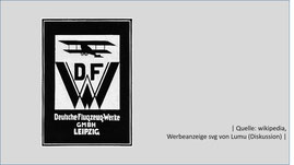 Vortrag IG Luftfahrt, Wolfgang Rumpelt, Vorsitzender des Leipziger Vereins für Luftfahrt e.V.