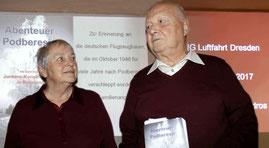|d&b.o.|Text und Fotos von dietmar und Brigitte Otto