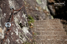 Wandern im Maderanertal, Uri (von Remo Peer, Fotografie & Design, www.fotoremo.ch)