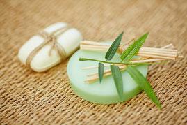 Thai massage sigmaringen