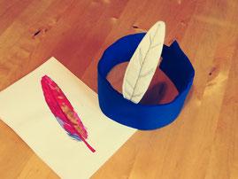 Toutes les idées sont bonnes - Couture sur-mesure et ateliers tous âges - cadeaux originaux en tissus faits main