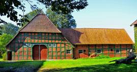 Unser Hofladen in Wachtberg