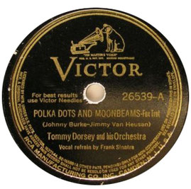 polka dots and moonbeans-clasicos del jazz-standards jazz
