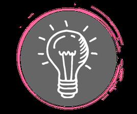 Workshop Webinar Schulung Start-up