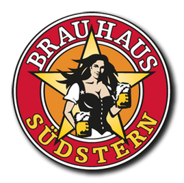 BrauhausSüdstern