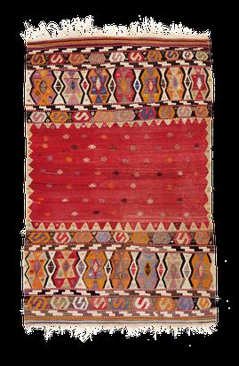 Kilimmesoftly.ch, tapis antiques et vintage, kilim nomade, Fethyie, Turquie. turkish nomaden Teppich, antik Kelim shop in Zürich