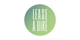 Lease A Bike