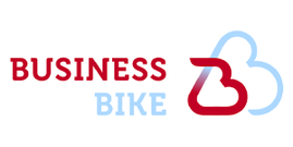 Business-Bike