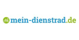 mein-dienstrad.de