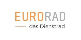 EURORAD