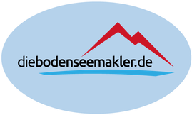 Logo diebodenseemakler.de