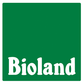 Bio-Anbau aus Überzeugung