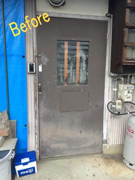 大垣 大垣市 岐阜 玄関工事 鍵穴 鍵 ガラス交換 ドアノブ修理 サッシ工事 防犯対策もお気軽にタバタサッシへご相談下さい。