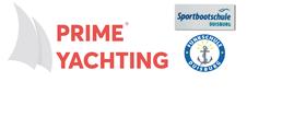 www.sportbootschule-duisburg.de