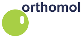 Orthomol entwickelt seit über 20 Jahren Mikronährstoff-Kombinationen auf Basis der orthomolekularen Medizin.