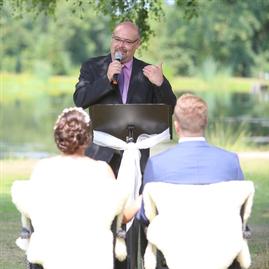 Image Result For Hochzeit Rede Vorstellung