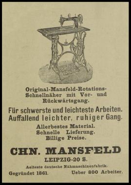 1912  December