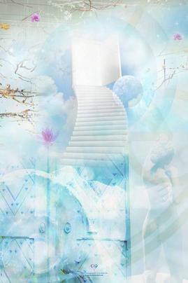 HPM® Heilungsräume - schnelle spirituelle Transformation