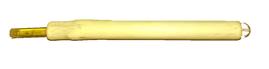 stylo anti douleur