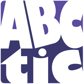 ABC-TIC RODRIGO CAYCEDO