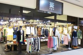 r・p・sイオンモール東員店
