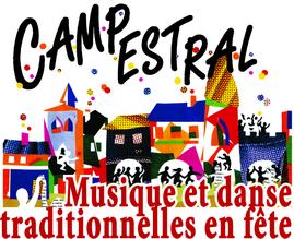 Campestral 2017