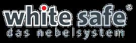WhiteSafe-Firmenlogo
