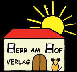 Logo Herramhof Verlag