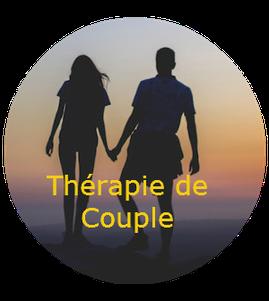 thérapie de couple amour