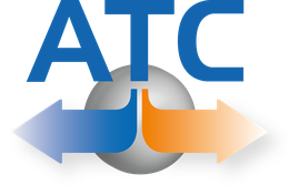 Système de ventilation atc