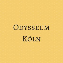 Odysseum Köln