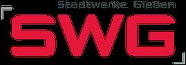 Stadtwerke Gießen