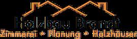 Blokckhausbau - Blockhäuser  - Holzhäuser in Blockbauweise -  Blockhausbauer in Deutschland - Hannover - Braunschweig - Wolfsburg - Göttingen - Lüneburg - Hameln - Magdeburg - Potsdam  - Halle - Harz