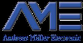 Als EMS-Dienstleister übernehmen wir die Elektronik Leiterplatten Bestückung mit SMD, THT oder Mischbestückung, Entwicklung und Fertigung, ebenso wie die Endmontage kompletter Geräte und Systeme.